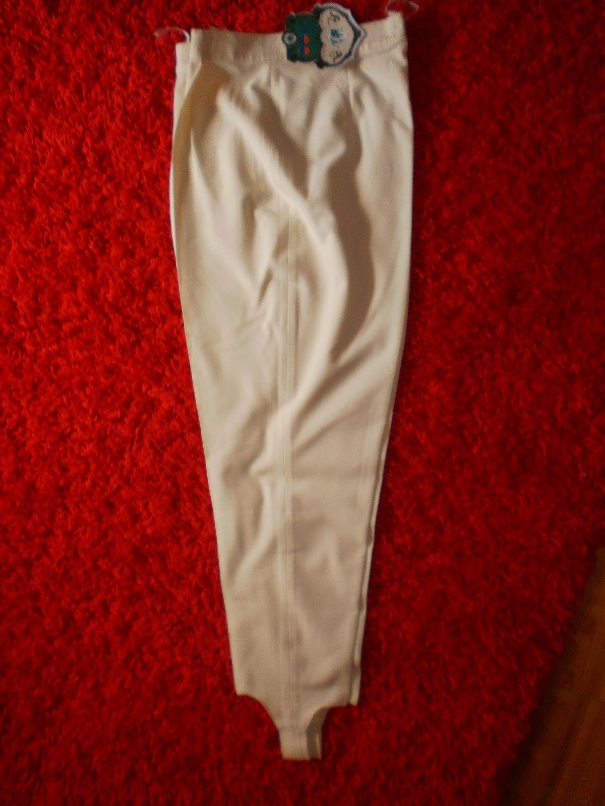 b303ea5b131a 6.dámske nohavice-kaliopky