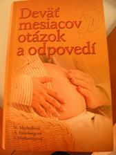 """nasa """"povinna"""" literatura na najblizsie tyzdne :)"""