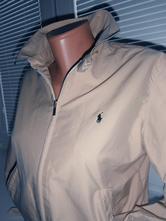 Dámska prechodná bunda ralph lauren -- s 11abe562c4e