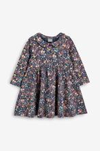 Šaty next, next,68 - 122