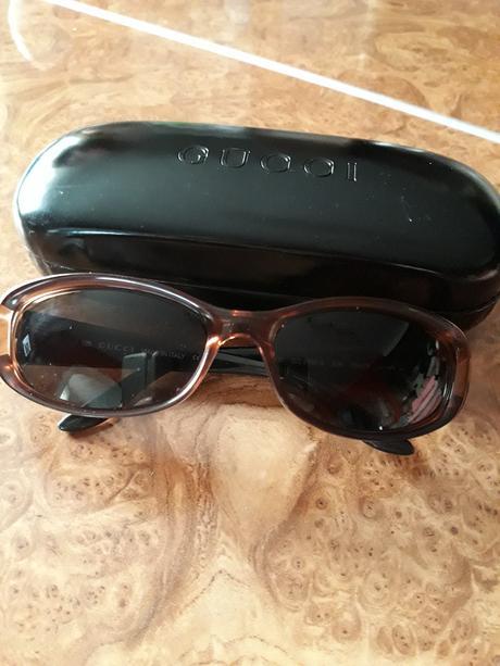 Slnecne okuliare gucci c2f822773af