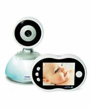 Tomy video monitor ( strazi nasho anjelika)