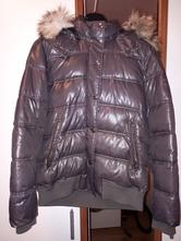 Zimná bunda roxy l 08d646f1292