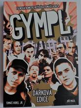 2562289f6 Filmy a video - Strana 13 - Detský bazár   ModryKonik.sk