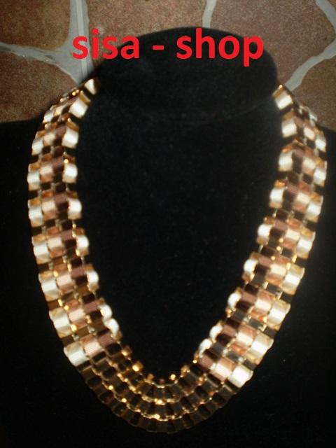 Novinka - Luxusná bižutéria - Pridajte sa k nám aj na FB - Album  používateľky silvia1983 - Foto 2 9cded464319