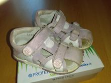3480717a88a6 Detské sandálky   Protetika - Strana 9 - Detský bazár