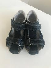 Papučky, protetika,28