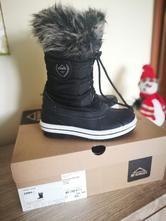 0a10ba30ce196 Detské čižmy a zimná obuv / McKinley - Detský bazár | ModryKonik.sk