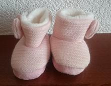 Mäkkučké topánočky, lupilu,<17