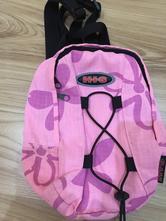 d5472a5899 Detské ruksaky