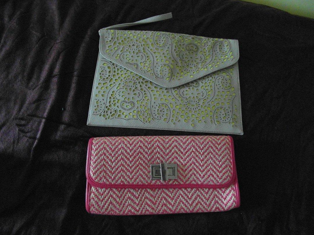 Listové kabelky c727eb43bb3
