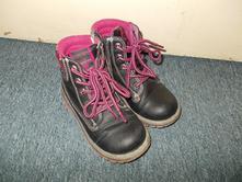 Topánky-venice, deichmann,26