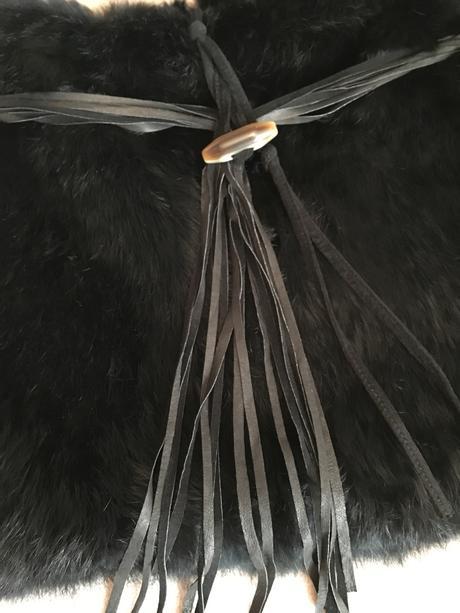 23fe35e03b Práva kozusina kabelka magnolia