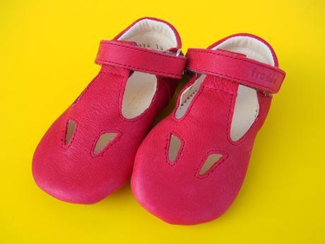 a36e38a6fd81 Detské barefoot topanky froddo prewalkers