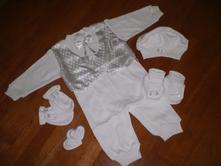 416deb009867 Detské slávnostné a vianočné oblečenie   Oblečenie - Strana 8 ...