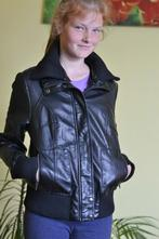 Trendy bunda, orsay,38