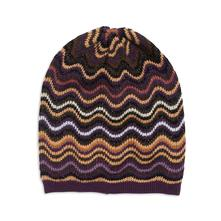 Missoni for lindex beanie cfd625fb41e