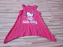 Detské šaty   Disney - Strana 8 - Detský bazár  a8256d7782d