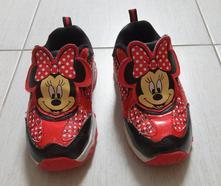 6f44cacfb5c Obuv detská   Disney - Strana 4 - Detský bazár
