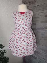 Šaty, nutmeg,86
