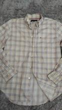 Pánska luxusná košeľa 04c6a3c0213