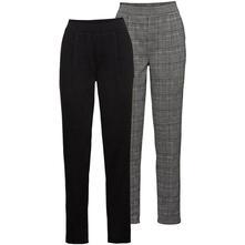 Nkd dámské kalhoty, l / m / s / xl