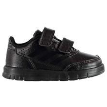 Topánky pre deti   Adidas - Detský bazár  6f93a637997