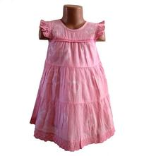 Detské šaty   Iná značka - Strana 252 - Detský bazár  468d18ab24a