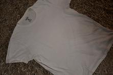 Bavlnené tričko, new yorker,m