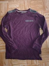Tmavo fialove s poštovným, f&f,152