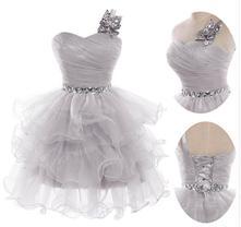 Príležitostné šaty - viacero farebných prevedení, l - xxl