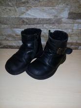 Detské čižmy a zimná obuv   Pre dievčatá - Strana 250 - Detský bazár ... 39e955c0aa9
