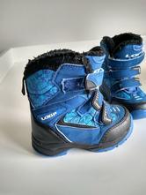 db0030bb4a10 Detské čižmy a zimná obuv   LOAP - Detský bazár