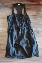 Čierne šaty, f&f,l