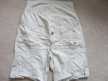 a49fd22167 Oblečenie pre tehotné   Krémová   béžová - Detský bazár