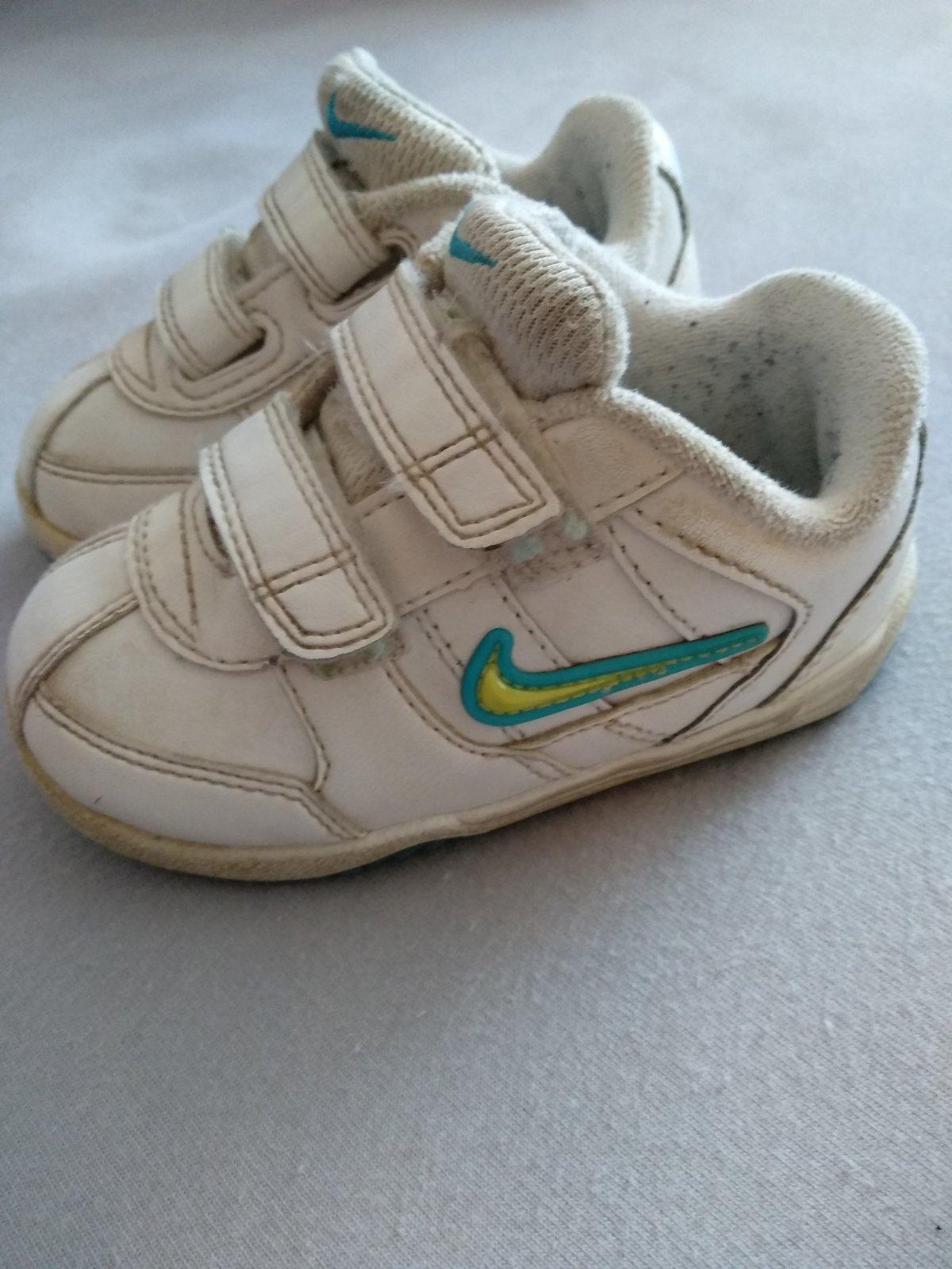 Detská obuv cb31de8d656