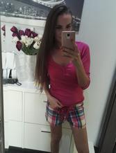 0968cca95 Pyžamá, nočné košele, župany / Pre dámy / F&F - Detský bazár ...