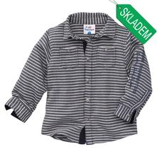 Topolino košeľa, topolino,98 - 128