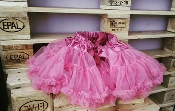 https://www.aliexpress.com/item/Buenos-Ninos-Girls-Fluffy-2-18-Years-Chiffon-Pettiskirt-Solid-Colors-tutu-skirts-girl-Dance-Skirt/32553854352.html?spm=a2g0s.9042311.0.0.27424c4dE2FwPB
