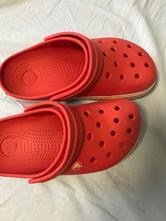 Crocs, crocs,37