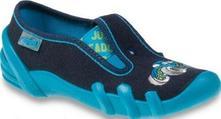 Befado chlapčenská obuv 290x161, befado,27