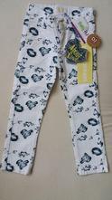 Nenosene nohavice, 98