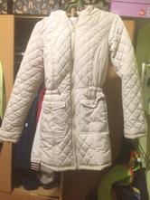 Kabát, pepco,164