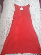 Dámske šaty, terranova,xs