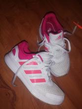 Tenisky, adidas,30