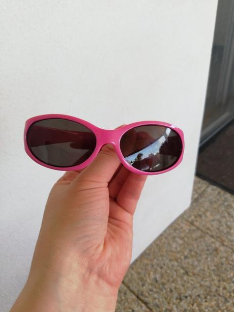 c47feb442 Slnečné okuliare detské, - 6 € od predávajúcej margaret17 | Detský ...