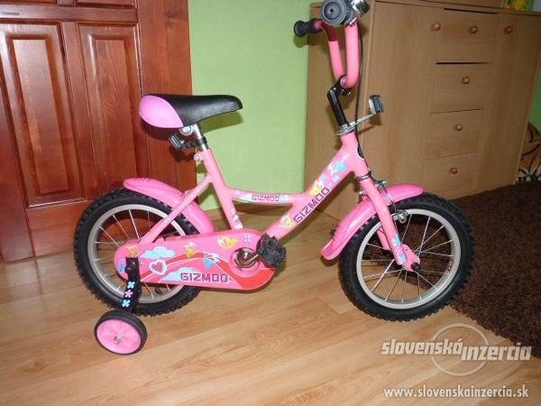 ce7176988fb45 Nasla som ho novy na predaj za dobru cenu,ale je bez zaruky,tak ma zaujima  aka je kvalita tohto bicykla? Dakujem vam za vase nazory a postrehy.