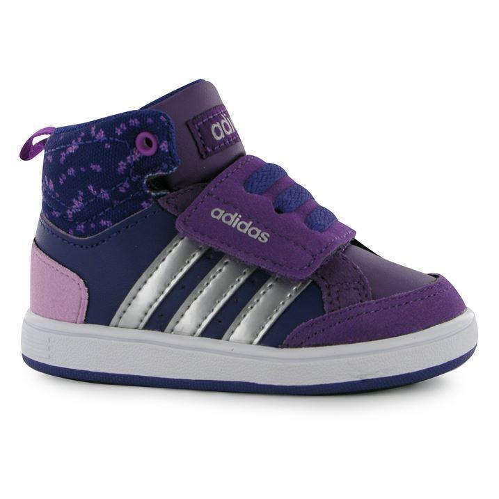 17ffaa5f1 detske adidas tenisky 19-26,5 velkosti :) - Album používateľky  bizuteria_simonka - Foto 44
