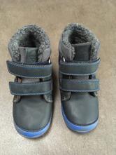 Detské čižmy a zimná obuv - Strana 301 - Detský bazár  a4747143d30