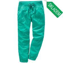 Topolino kalhoty, topolino,98 - 128